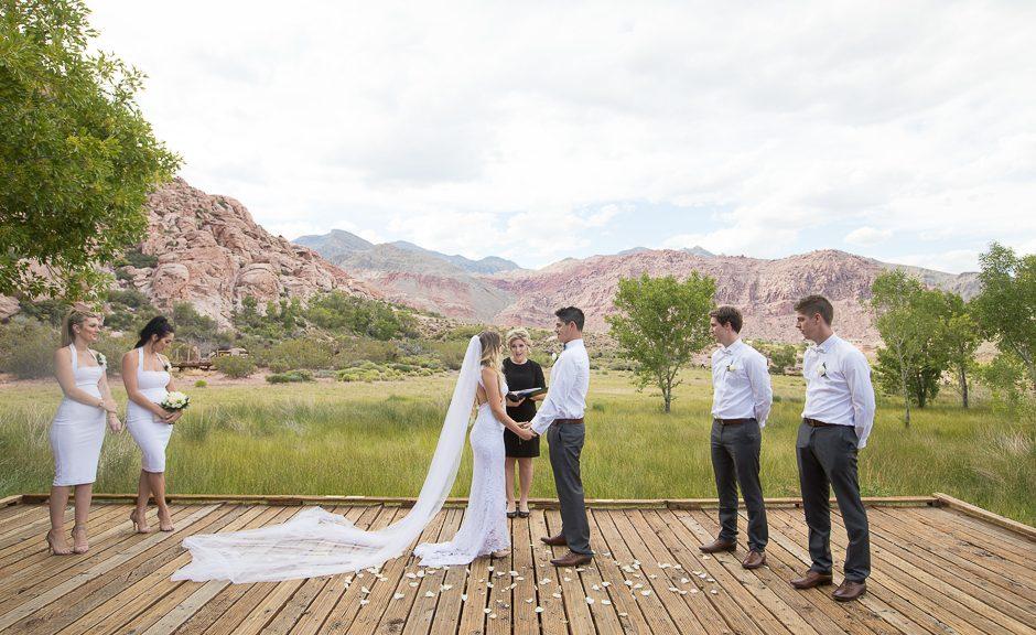 Cost Wedding Chapels Las Vegas