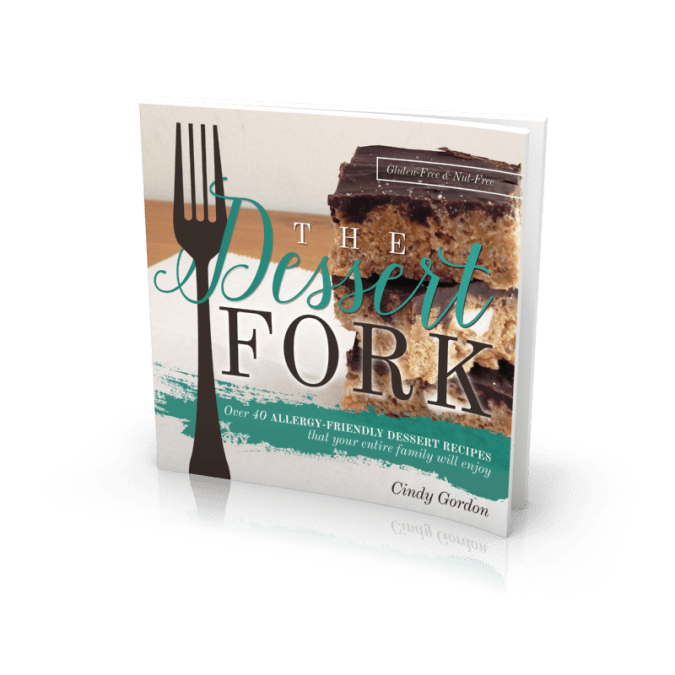 the-dessert-fork-PAGES