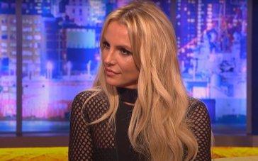 """Britney Spears cancella il profilo Instagram ma avvisa: """"Tornerò presto"""""""
