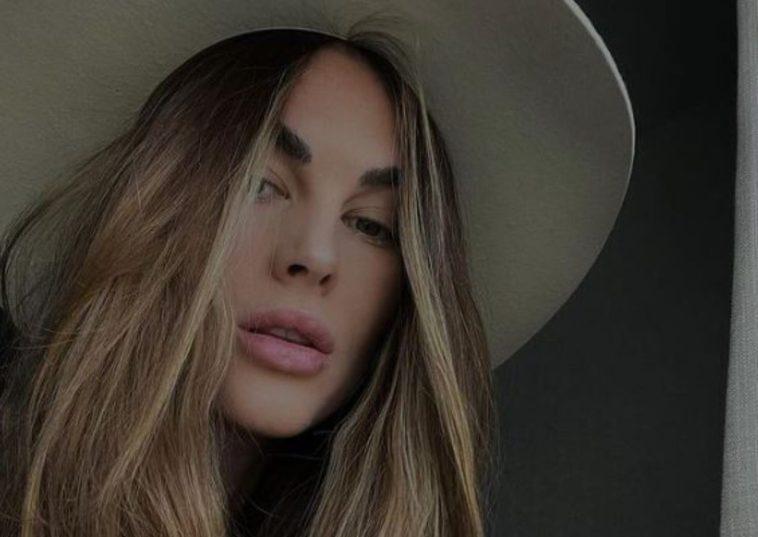 Il compleanno di Francesca Sofia Novello e l'amore per Valentino Rossi [FOTO]