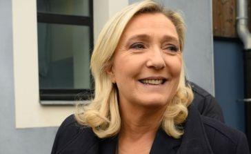 Marine Le Pen sbarca su TikTok e lo fa con i Maneskin: il [VIDEO]