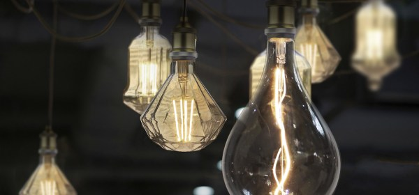 commercial light fixtures nz # 19