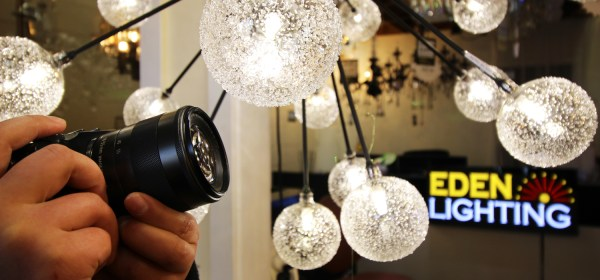commercial light fixtures nz # 2