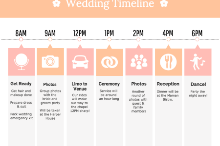 Financial business plan template excel wedding planner timeline choose from six colors to customize your design in these high resolution files it is also designed for ms word so you can certainly switch to fully wajeb Gallery