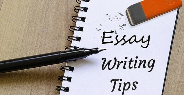 i need help with writing help writing a resume inssite need help     top reasons why students need help essay writing top 10 reasons why  students need help essay