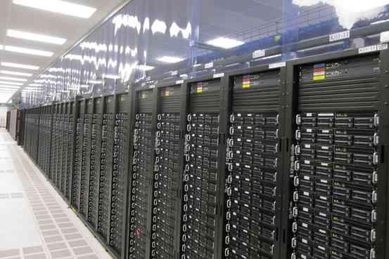 Web Security Server
