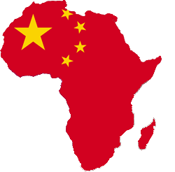 $1B China-Lusophone Africa Development Fund Set Up - Ventures Africa