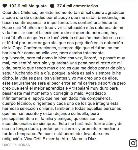 Futbolista Mas Famoso De Colombia
