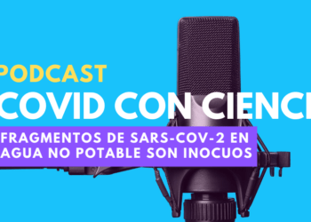 podcast-agua-covid19-verificado-sars