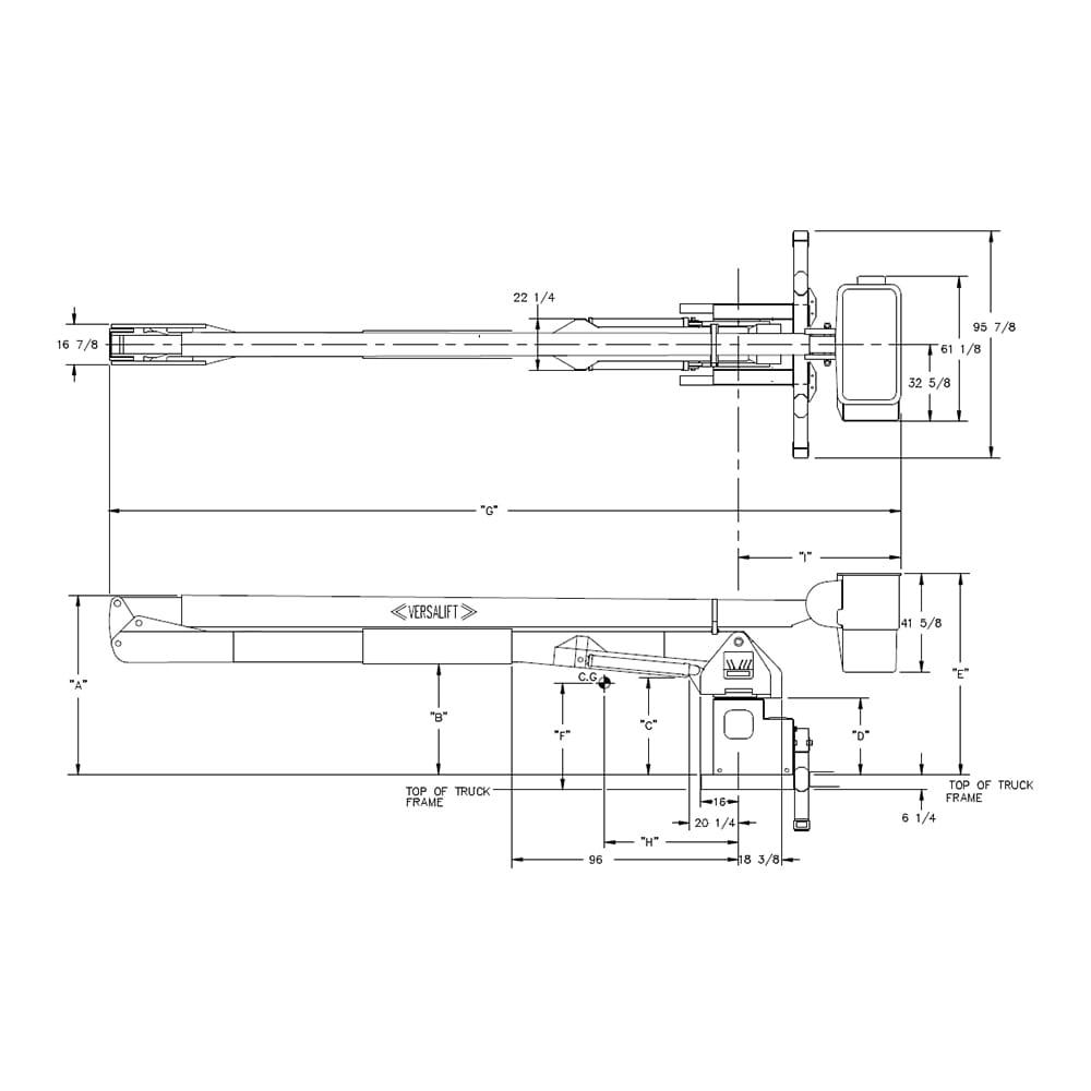 putzmeister wiring diagram trusted wiring diagrams residential electrical wiring diagrams versalift 29 wiring diagram explained wiring diagrams basic electrical schematic diagrams putzmeister wiring diagram