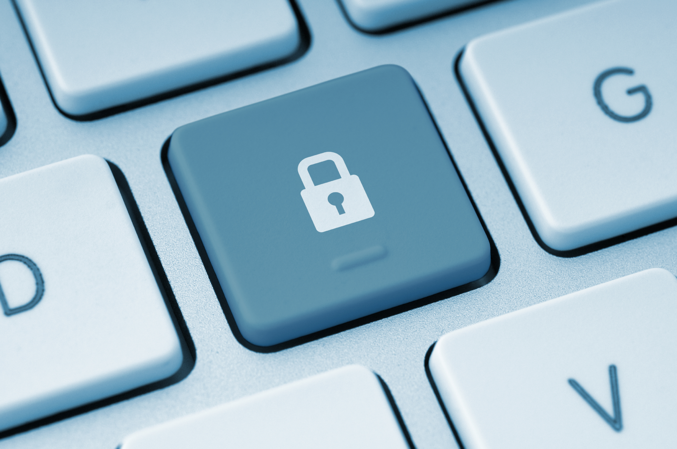 Wireless Security Research Topics