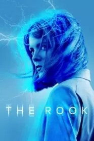 The Rook Serie Completa Online