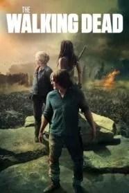 The Walking Dead Serie Completa Online