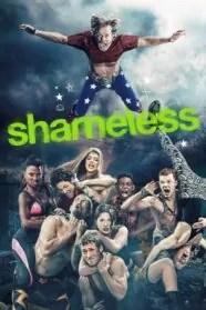 Shameless Serie Completa Online