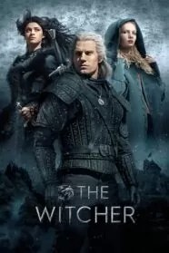 The Witcher Serie Completa Online