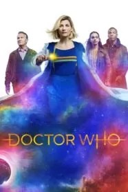 Doctor Who Serie Completa