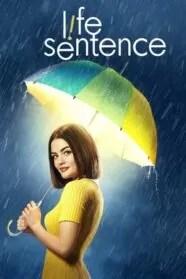 Life Sentence