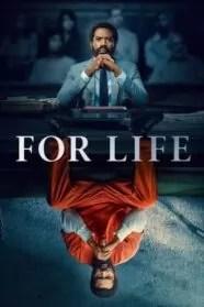 For Life 2×02 HD Online Temporada 2 Episodio 2