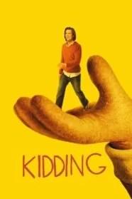 Kidding 2×04 HD Online Temporada 2 Capitulo 4