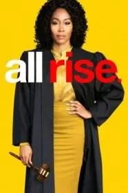 All Rise Serie Completa
