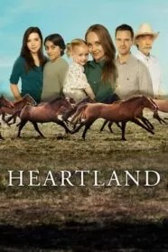 Heartland 14×05 HD Online Temporada 14 Episodio 5