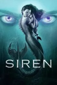 Siren 3x10 HD Online Temporada 3 Episodio 10
