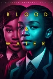 Blood & Water 1x06 HD Online Temporada 1 Episodio 6