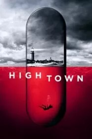 Hightown 1x02 HD Online Temporada 1 Episodio 2