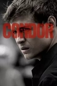 Condor 2×08 HD Online Temporada 2 Episodio 8