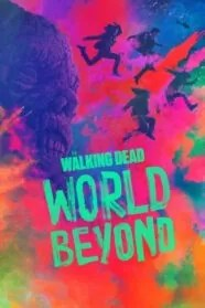 The Walking Dead: World Beyond 1×04 HD Online Temporada 1 Episodio 4