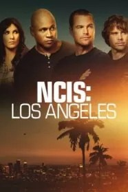 NCIS: Los Angeles 12×10 HD Online Temporada 12 Episodio 10