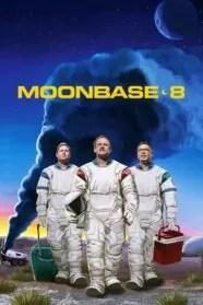 Moonbase 8 1×03 HD Online Temporada 1 Episodio 3