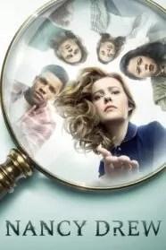 Nancy Drew 2×05 HD Online Temporada 2 Episodio 5