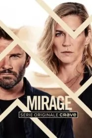 Mirage 1×04 HD Online Temporada 1 Episodio 4