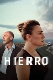 Hierro 2×02 HD Online Temporada 2 Episodio 2