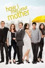 How I Met Your Mother 4×24 HD Online Temporada 4 Episodio 24