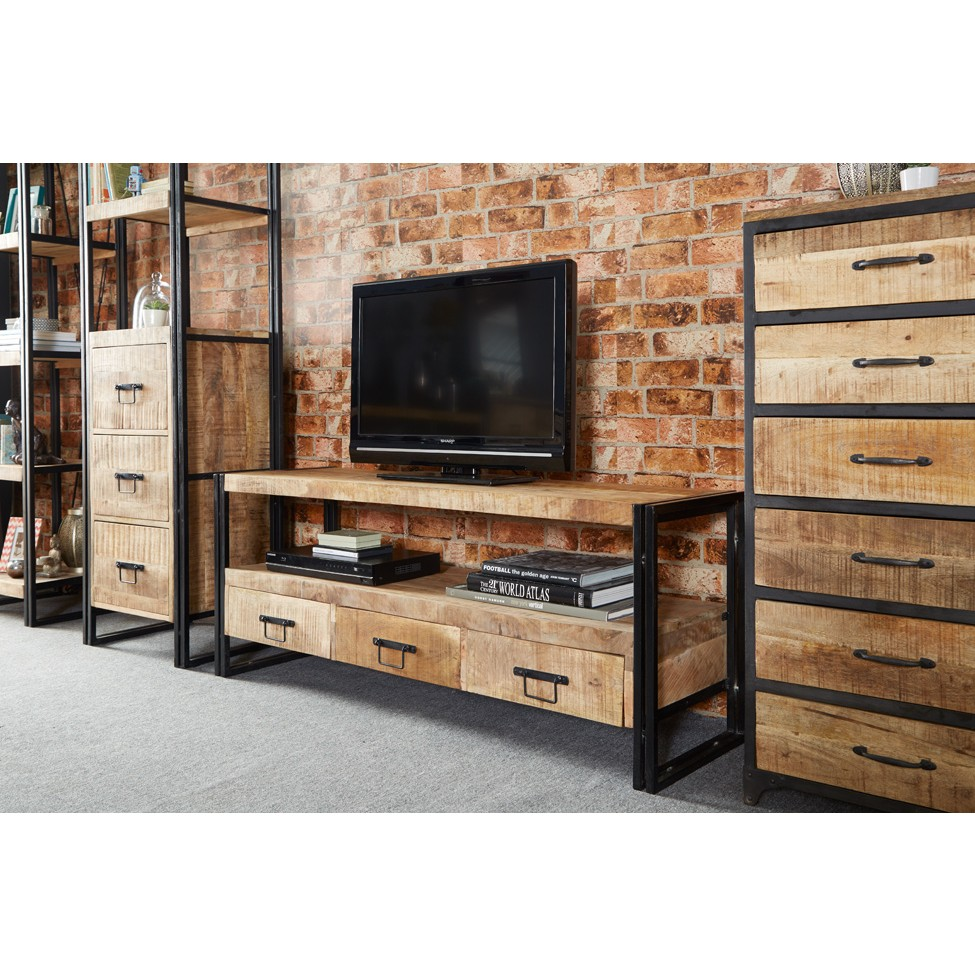 Dark Wood Dressers Sale