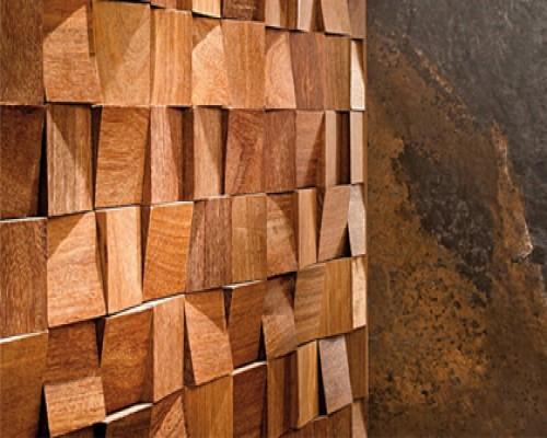 Kitchen Wall Tiles Design Texture