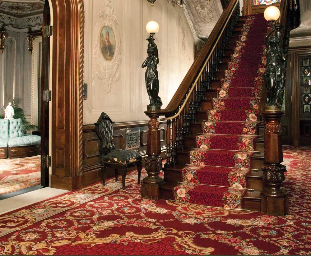 video portland victorian mansion - 1000×824