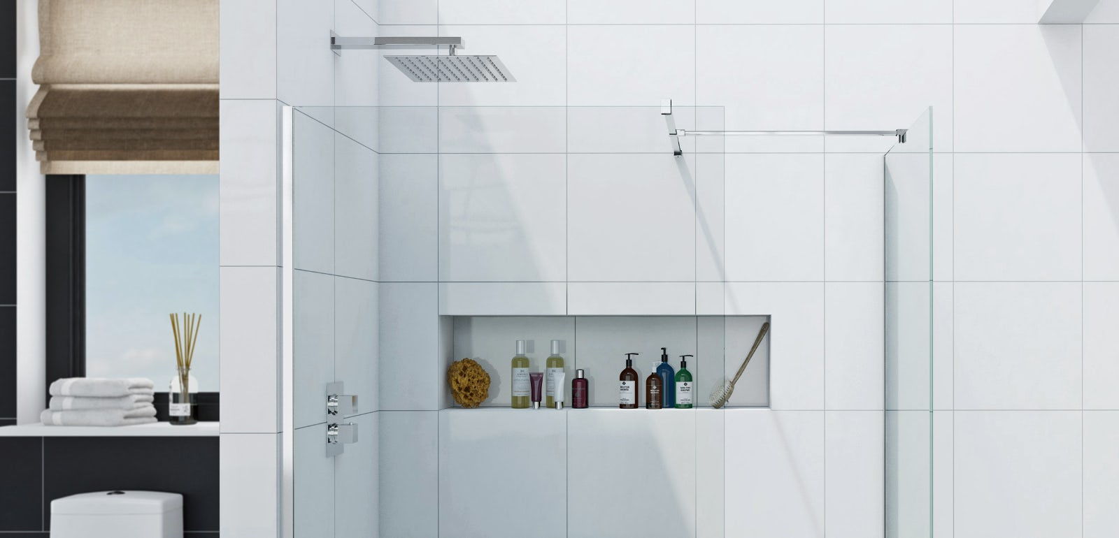 Tiles For Small Bathrooms Vanity Top