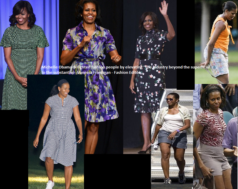 Melania Trump Is A Twenty first Century Style Icon   Victory Girls Blog We haven t had a First Lady as a style icon since Jackie Kennedy Onassis   Sorry  I loved Nancy Reagan  but not a style icon  She followed fashion