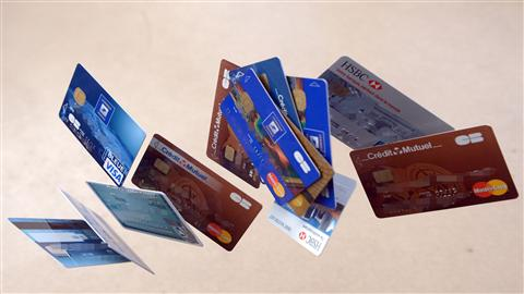 Why You Need a Credit Card  Get the Right One
