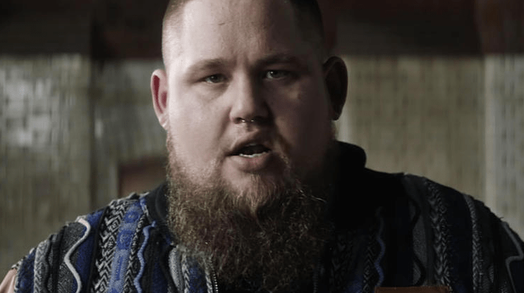 An Interview With Someone Who Actually Likes Rag N Bone