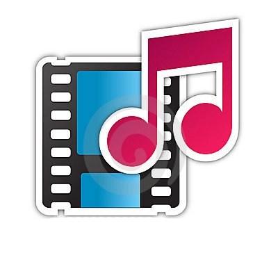 Звук и видео
