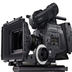 sony_f65_video_camera_nafkj