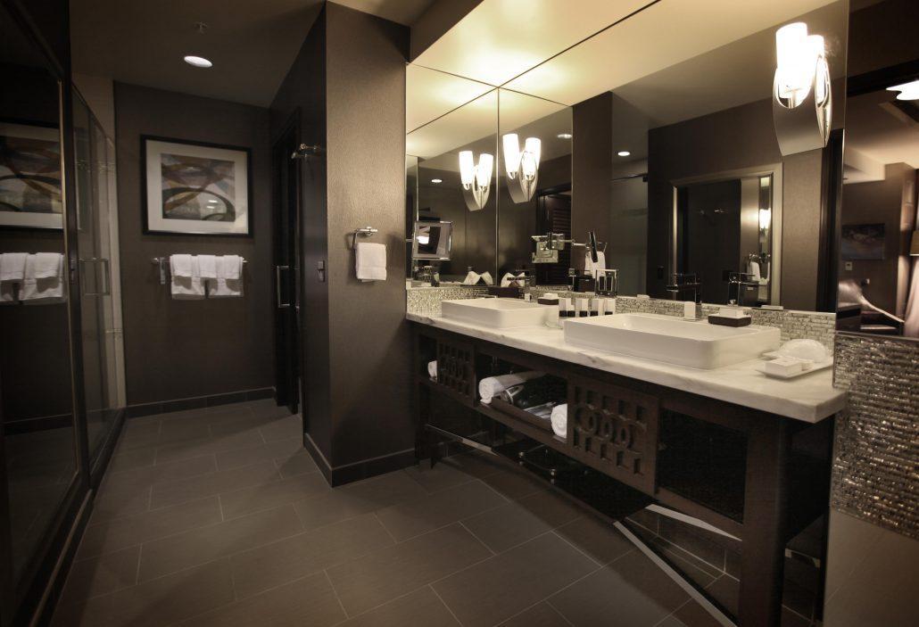 Executive Suite Viejas Casino Amp Resort