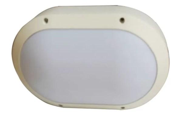 outdoor led pendant lights # 13