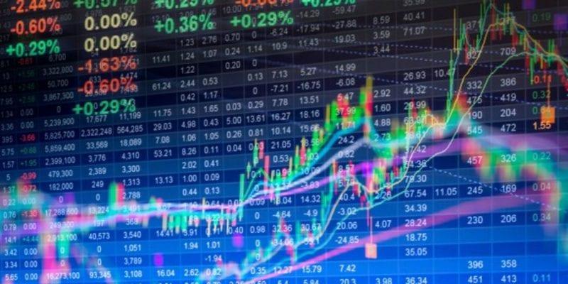 VDSC Vietnam stock market weekly recap: NT2, MPC, PVS