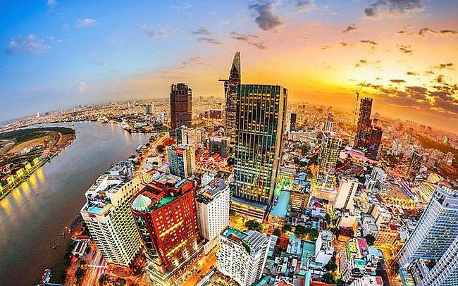Kết quả hình ảnh cho Vietnam is not like most investment destinations these days?