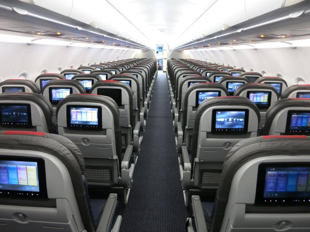 The Truth About Basic Economy Airlines Aren T Creating A